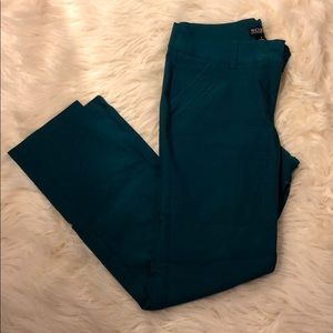 SOHO Apparell LTD. Dress Pants